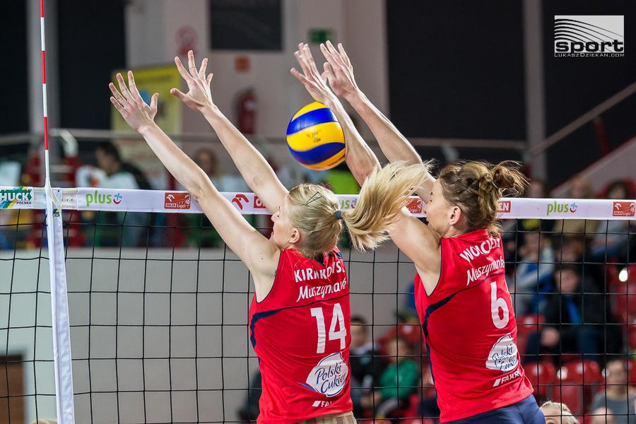 sport.lukaszdziekan.com | fotograf sportowy