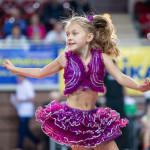 06.12.2015, Jazzmin Dance Group